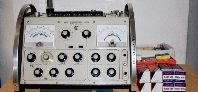 profix electronic Konstanz